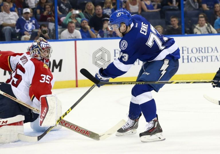 8823647-al-montoya-nhl-preseason-florida-panthers-tampa-bay-lightning-768x539