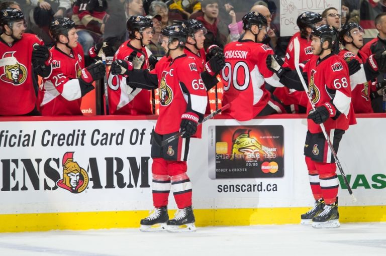 9232041-nhl-pittsburgh-penguins-ottawa-senators--768x510