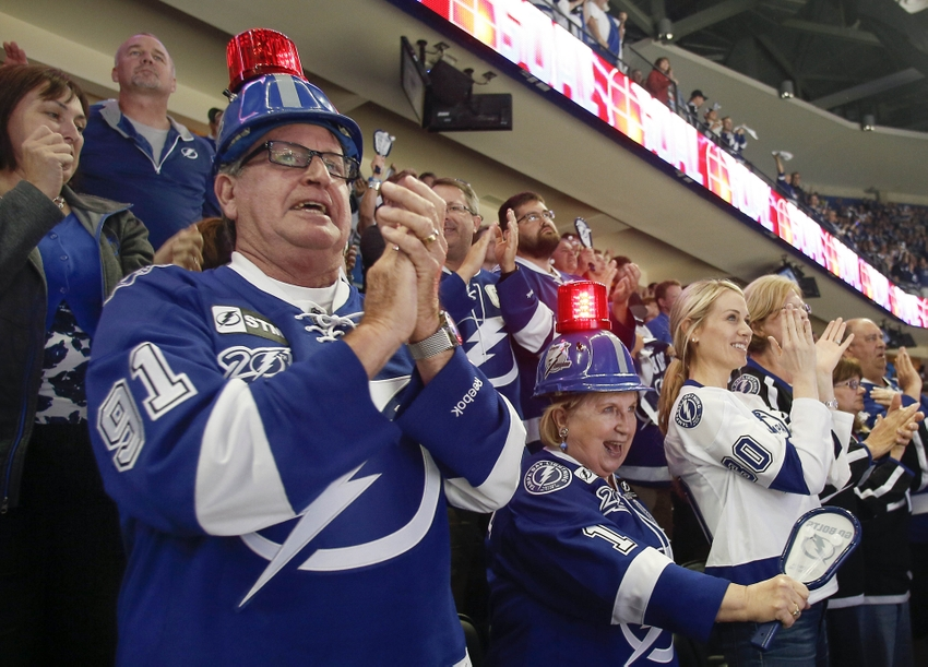 9302468-nhl-stanley-cup-playoffs-pittsburgh-penguins-tampa-bay-lightning