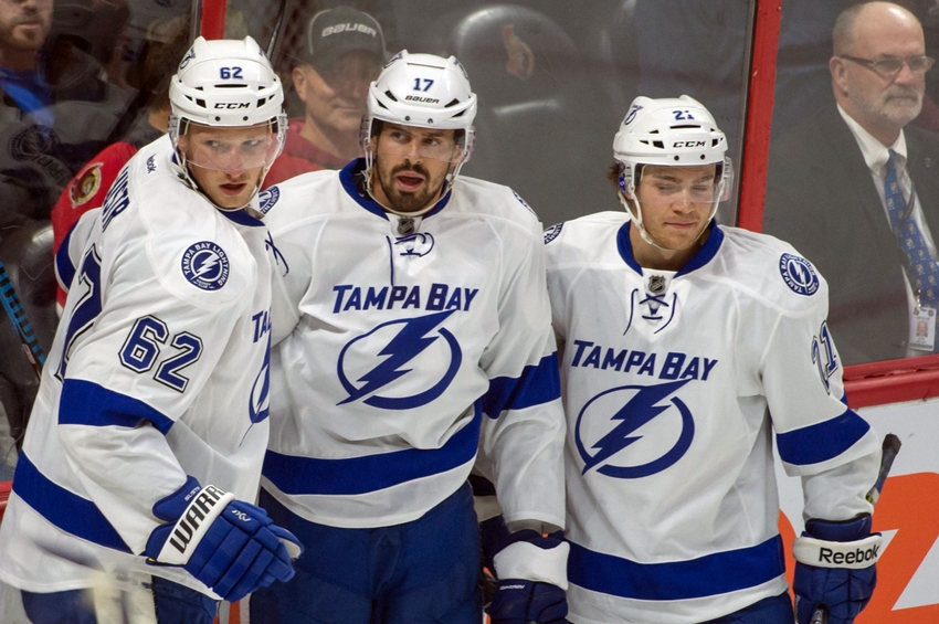 9626337-alex-killorn-nhl-tampa-bay-lightning-ottawa-senators