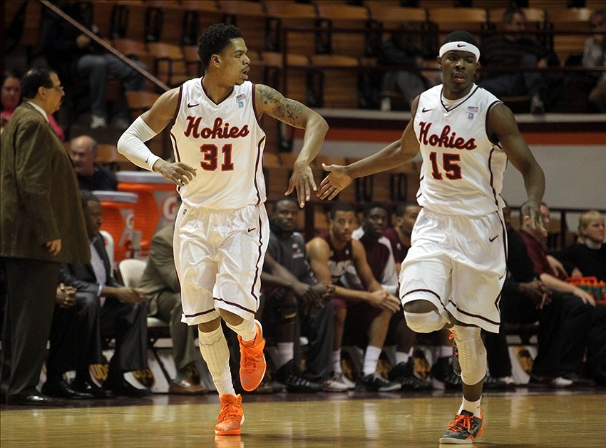 Virginia Tech vs 2 Syracuse: Who Wins?