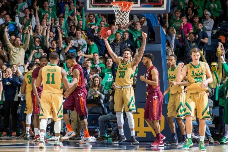 Zach-auguste-ncaa-basketball-virginia-tech-notre-dame-768x0