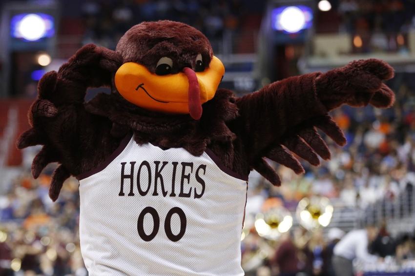 9174678-hokie-bird-ncaa-basketball-acc-conference-tournament-virginia-tech-vs-miami