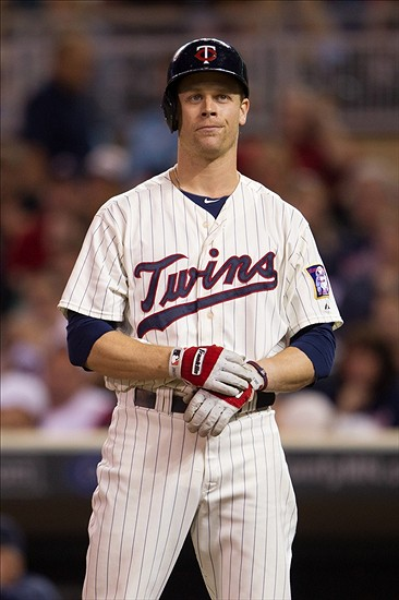 MLB Trade Rumors: Pirates now turning attention to Justin Morneau