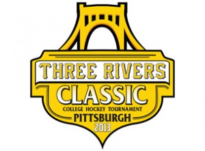 Three Rivers generic