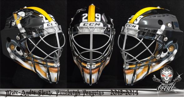 Fleury-Stadium-Series-mask