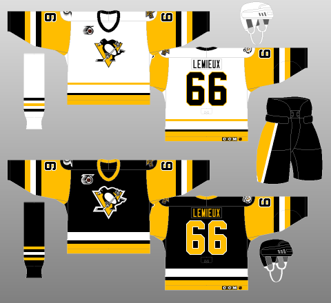 Penguins9192