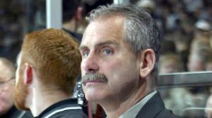 willie_desjardins