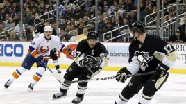 Pittsburgh Penguins Should Have Urgency To Upgrade Top Two Lines