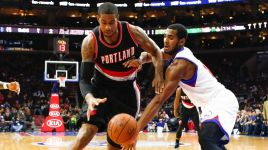 Early NBA Surprises And First-Month Notes From Across The Association