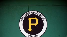 Pittsburgh Pirates Take New Approach With PirateFest
