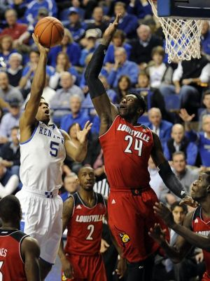 1395622841000-USP-NCAA-Basketball-Louisville-at-Kentucky