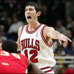 act_kirk_hinrich