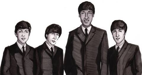 scottiebeatles