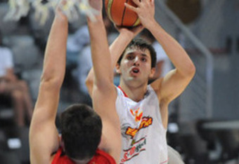 Nikola_Mirotic_display_image_crop_340x234