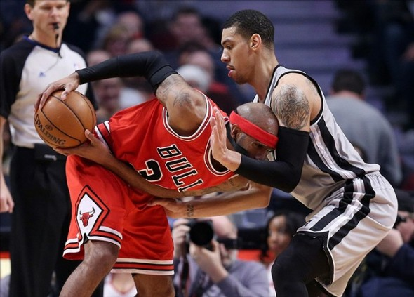 590 x 423 69 kb jpeg nba trade rumors in which the chicago bulls