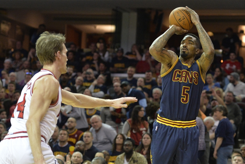 J.r.-smith-mike-dunleavy-nba-chicago-bulls-cleveland-cavaliers