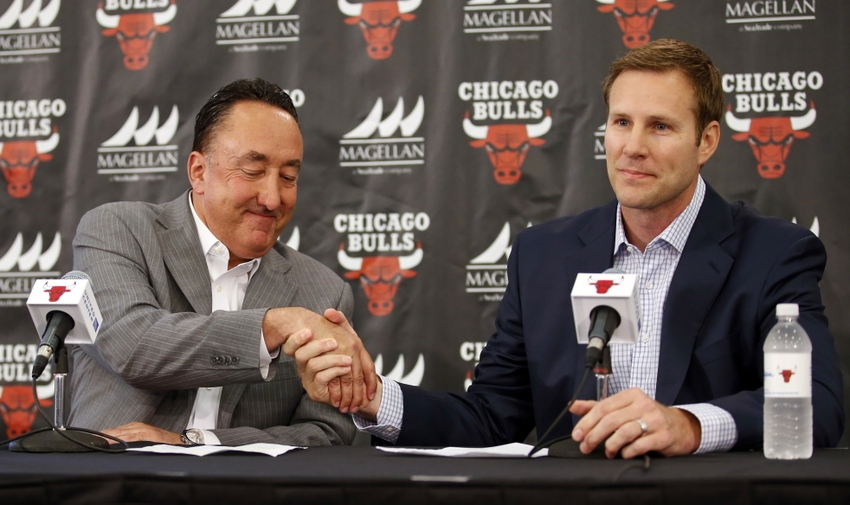 Fred-hoiberg-nba-chicago-bulls-press-conference