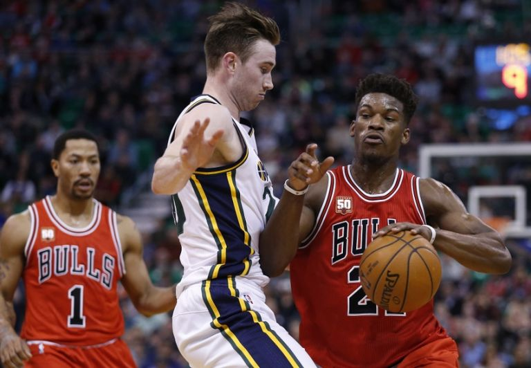 Gordon-hayward-jimmy-butler-nba-chicago-bulls-utah-jazz-768x0