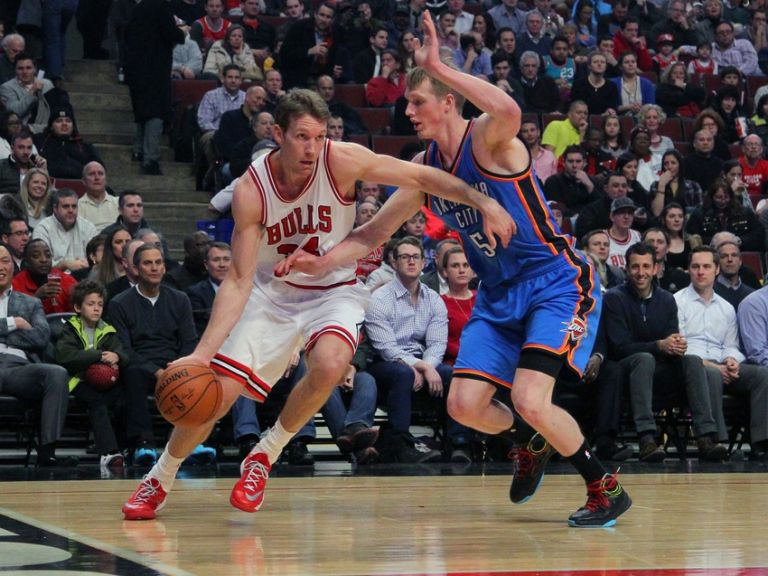 Mike-dunleavy-kyle-singler-nba-oklahoma-city-thunder-chicago-bulls-768x0