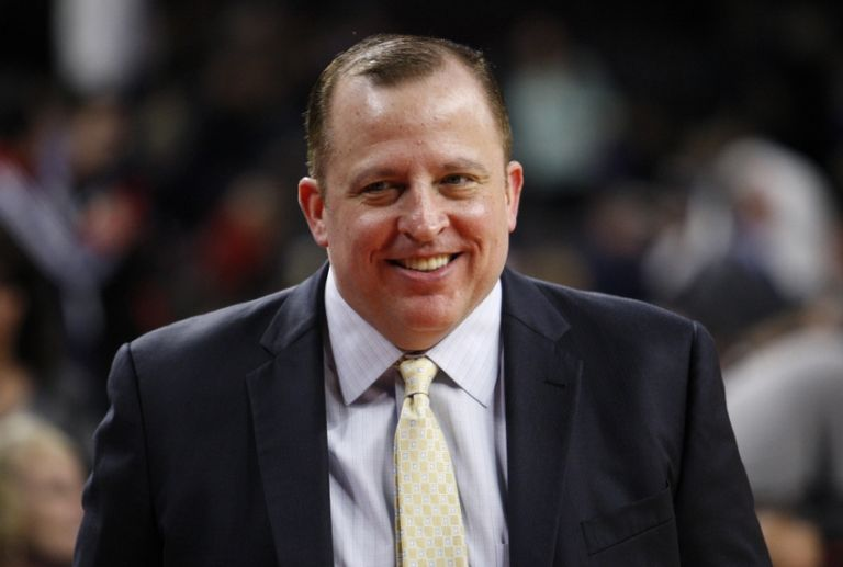 Tom-thibodeau-nba-chicago-bulls-detroit-pistons-768x0