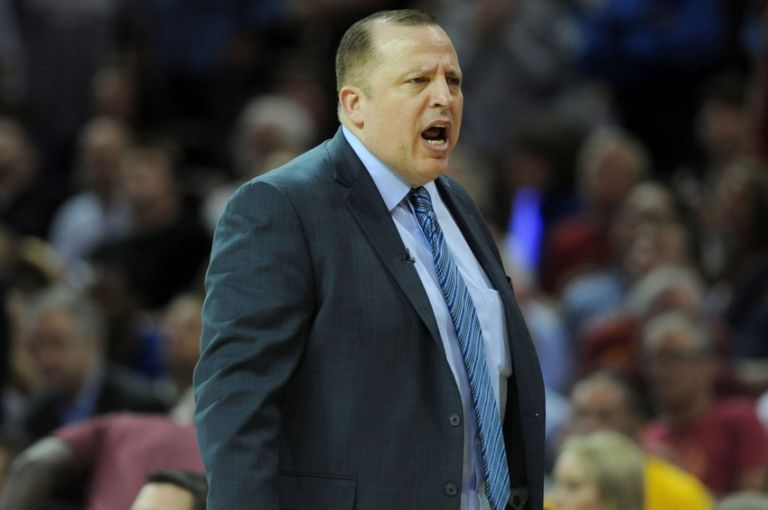 Tom-thibodeau-nba-playoffs-chicago-bulls-cleveland-cavaliers-768x0