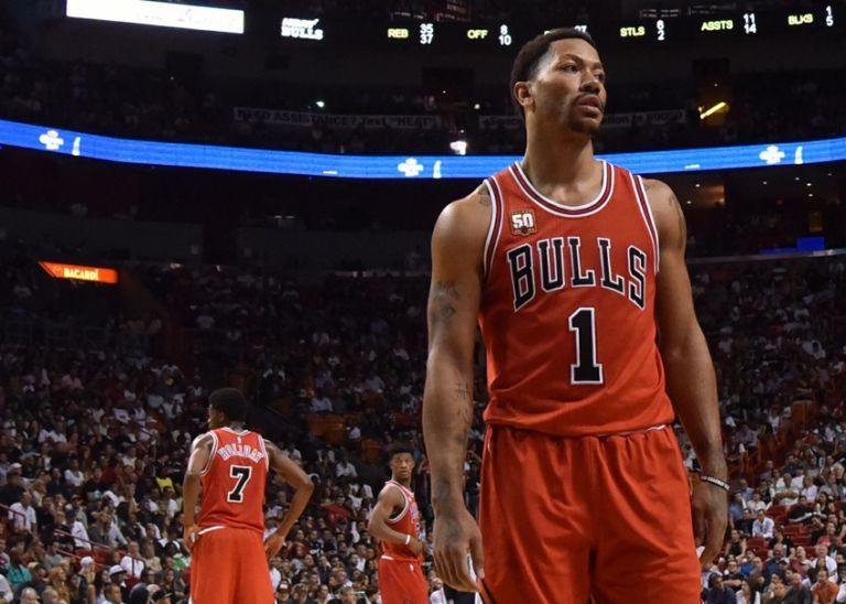 Derrick-rose-nba-chicago-bulls-miami-heat-1-768x548