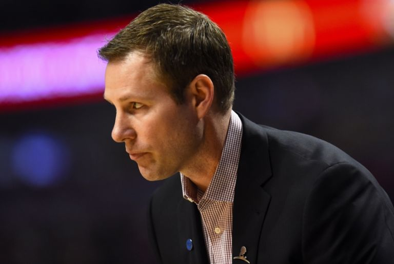 Fred-hoiberg-nba-new-york-knicks-chicago-bulls-768x515