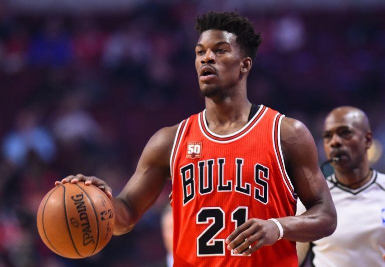 Jimmy-butler-nba-philadelphia-76ers-chicago-bulls-768x532