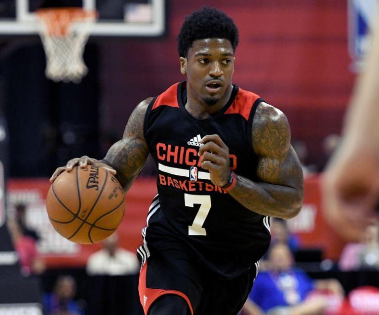Patrick-miller-nba-summer-league-philadelphia-76ers-vs-chicago-bulls-768x638