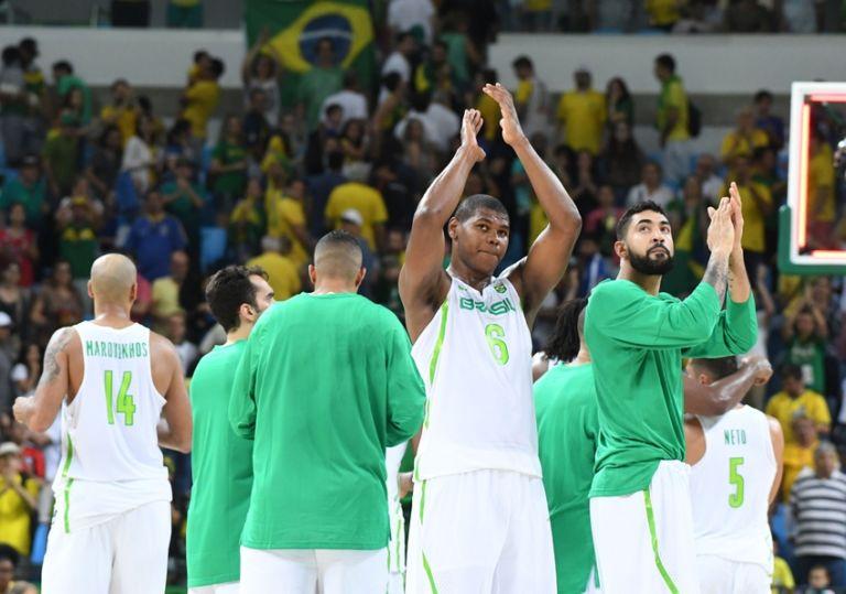 9430984-olympics-basketball-men-768x539
