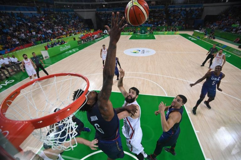 9486351-deandre-jordan-nikola-mirotic-olympics-basketball-men-768x511