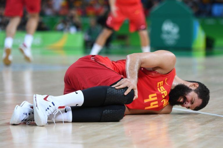 9494766-nikola-mirotic-olympics-basketball-men-768x510