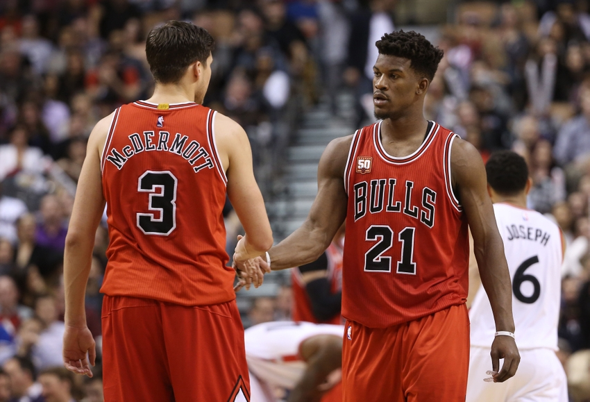 9186036-jimmy-butler-doug-mcdermott-nba-chicago-bulls-toronto-raptors