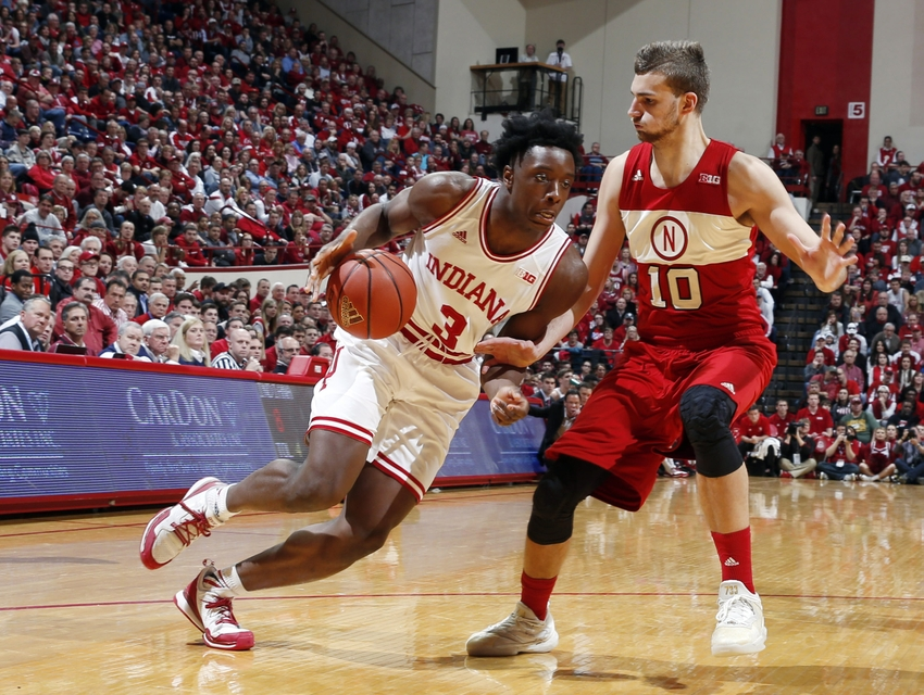 9121561-jack-mcveigh-ncaa-basketball-nebraska-indiana