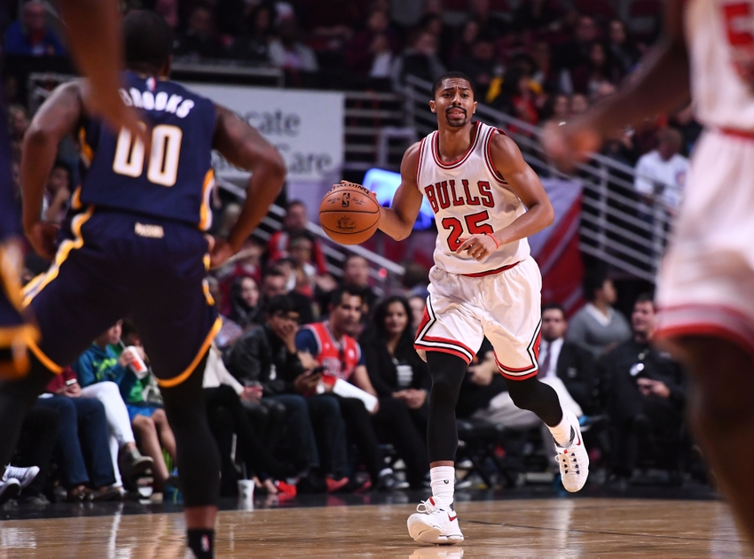 9596500-spencer-dinwiddie-nba-preseason-indiana-pacers-chicago-bulls
