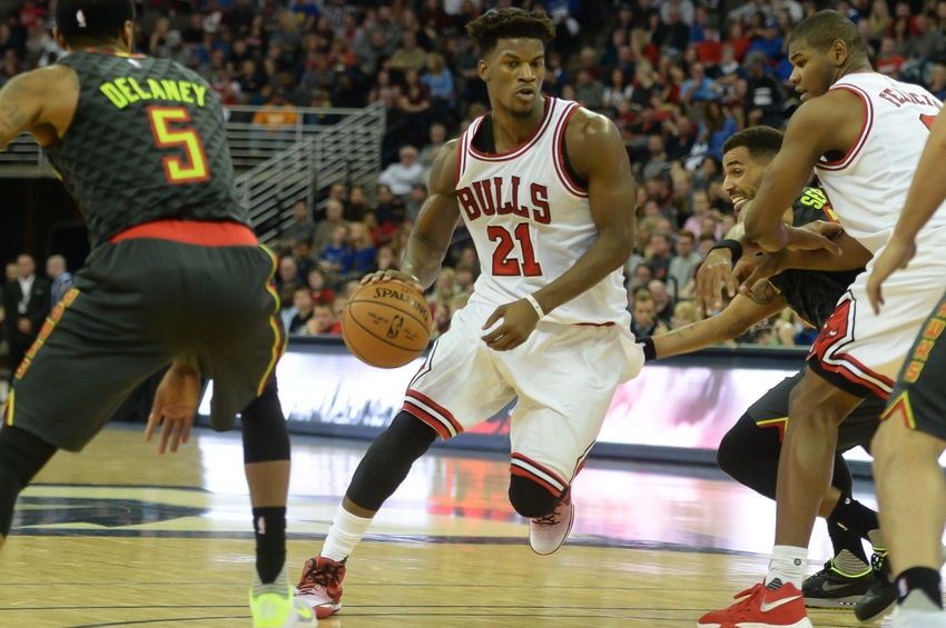 9622092-jimmy-butler-nba-preseason-atlanta-hawks-chicago-bulls