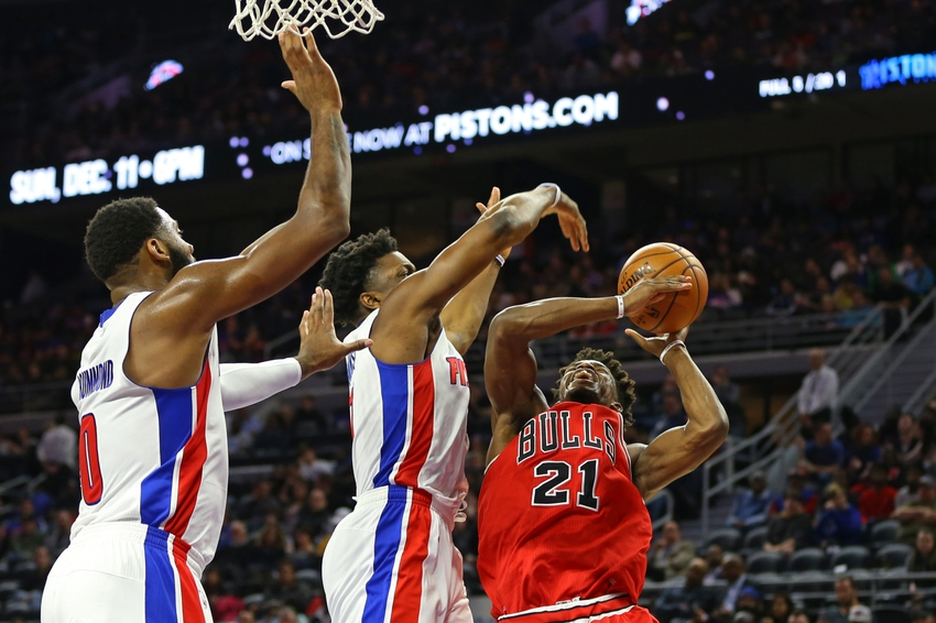 9729124-jimmy-butler-nba-chicago-bulls-detroit-pistons
