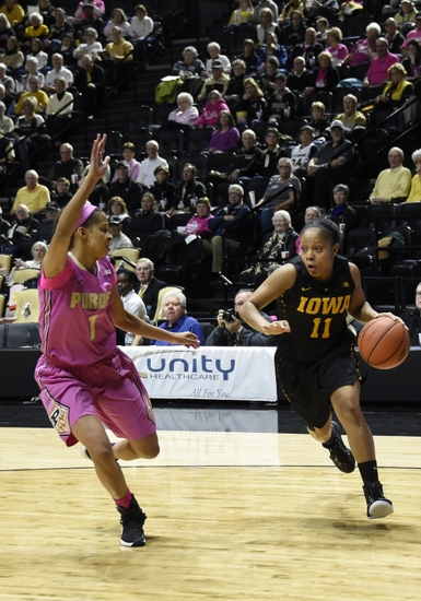 Ncaa-womens-basketball-iowa-purdue-2