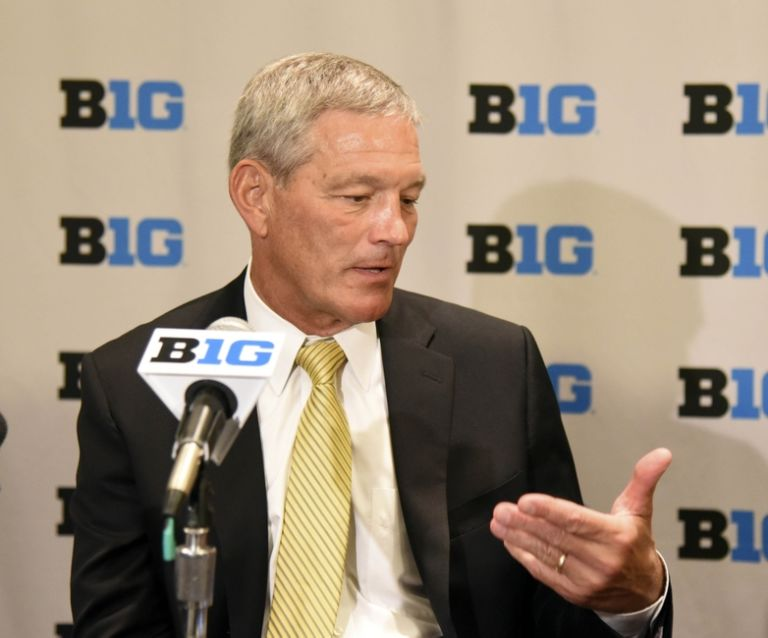 9403372-kirk-ferentz-ncaa-football-big-ten-media-day-768x638