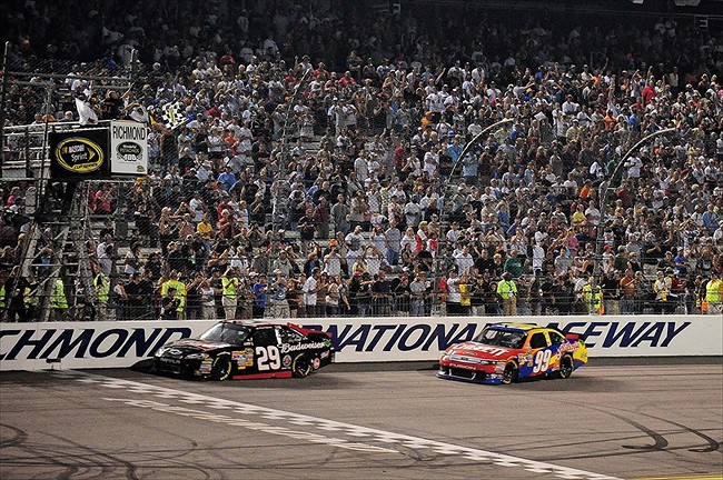 nfl betting percentages today nascar winner