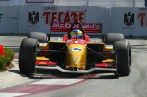 Sebastien_Bourdais_2005_Long_Beach