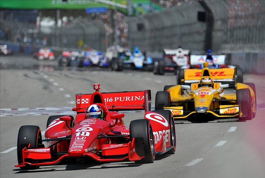 Indycar What To Watch For In The Grand Prix Of Long Beach