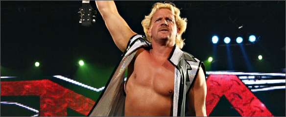 Jeff Jarrett (Courtesy of TNA Wrestling)