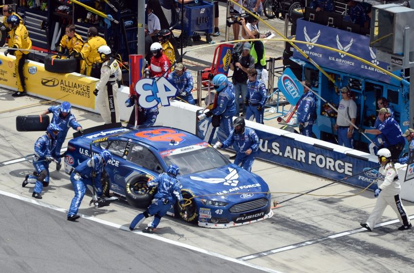 top sports gambling sites todays nascar race winner