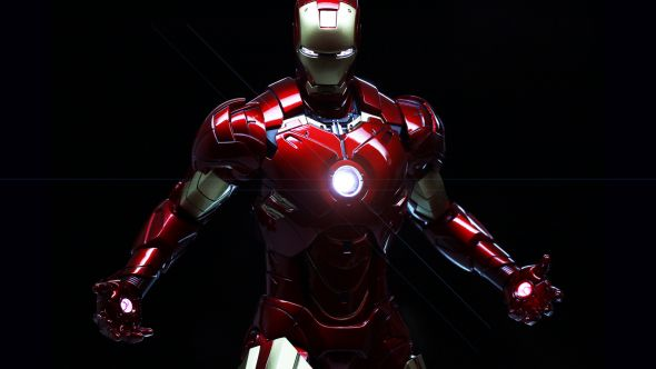 3401417-42-iron-man-iron-man-hd-8-free-spot-free-download