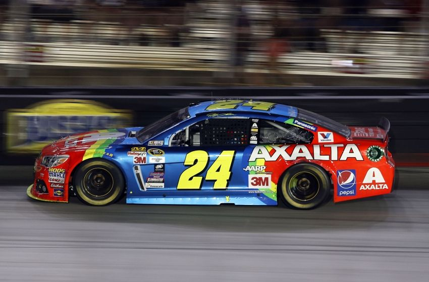 can we suspend our nascar hate for a minute and admit page 2 off topic discussion forum. Black Bedroom Furniture Sets. Home Design Ideas