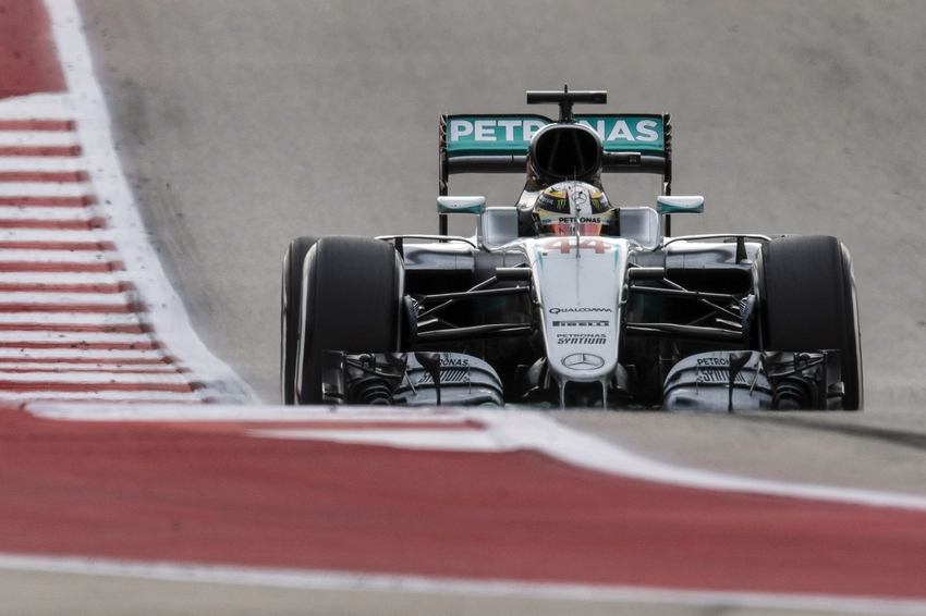 Hamilton (AL) United States  city pictures gallery : Formula 1: Mercedes Bosses Respond To Criticism Of Hamilton Orders