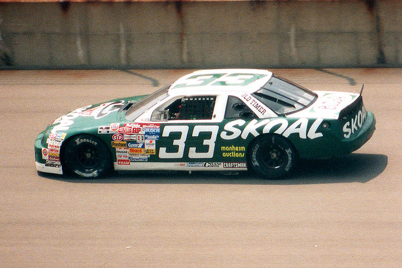 File:Harry Gant 1994.jpg
