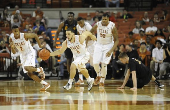 Javan-felix-ncaa-basketball-long-beach-state-texas-590x900